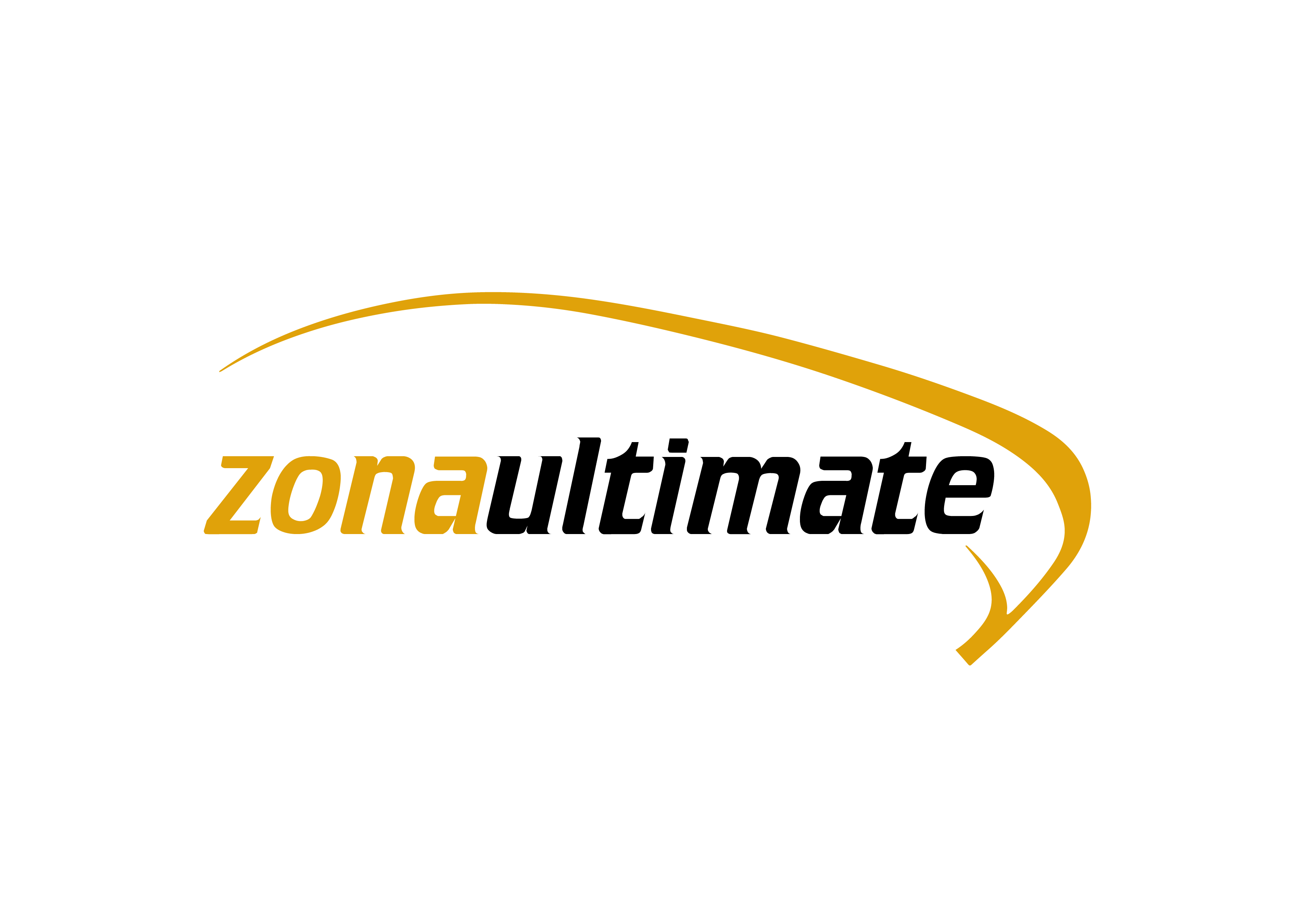 Zona Ultimate
